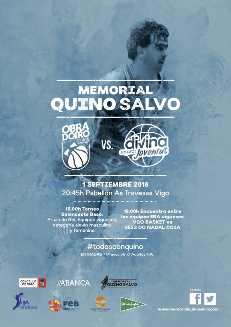 Memorial-Quino-Salvo-Vigo