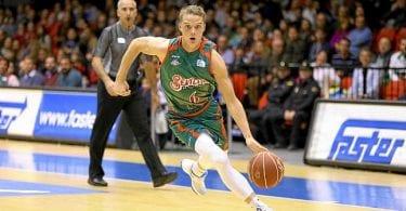 baloncesto-sevilla-hakanson-mvp