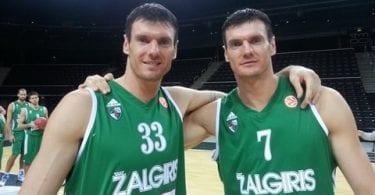 ksistof-and-darjus-lavrinovic-zalgiris-kaunas-media-day