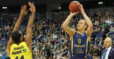 sasu-salin-herbalife-gran-canaria-las-palmas-ec15-photo-alba-berlin-camera4