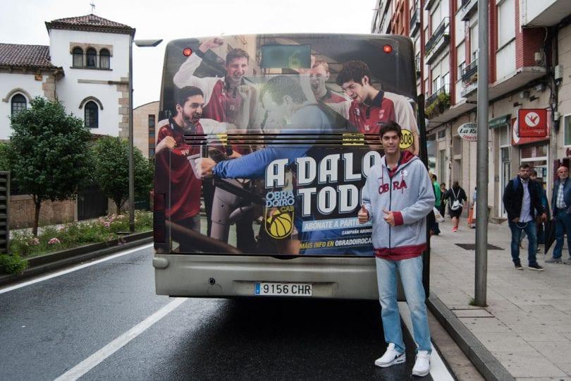 publi_bus
