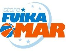 fuikaomar-logo-1429306475