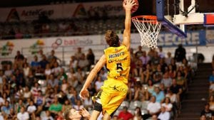 Nico Richotti