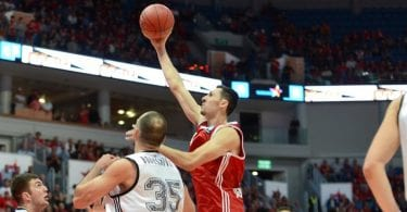 tony-gaffney-hapoel-jerusalem-ec14-photo-hapoel-jerusalem