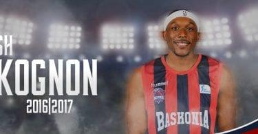 akognon