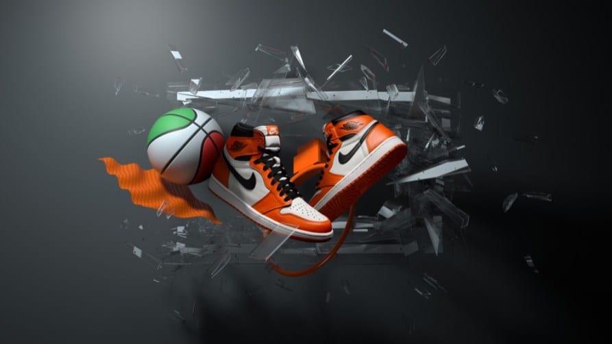 air-jordan-xxxi-shattered-3