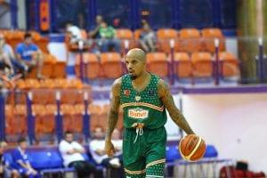 J. Theodore (Banvit). Foto: BCL