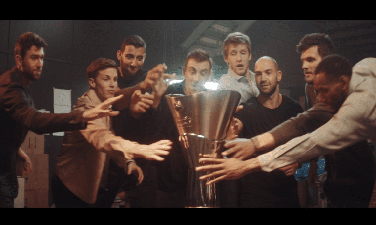 turkish-airlines-euroleague-players-cup