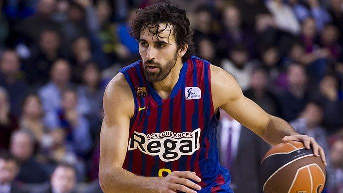 victor-sada-durante-un-partido-del-fc-barcelona