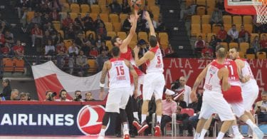 analisis_olympiacos-1024x641
