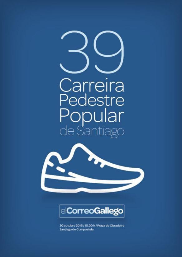 cartel-57f63ae630a8f8-32767483