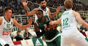 kc-rivers-panathinaikos-superfoods-athens-eb16