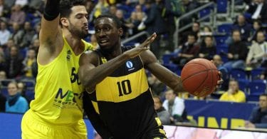 okaro-white-aris-thessaloniki-ec15-photo-alba-berlin-camera4-1