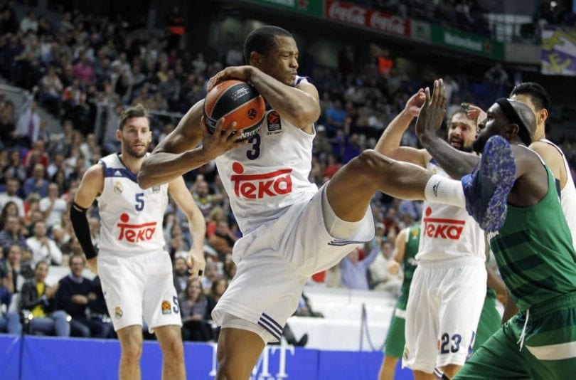 623653712-real-madrid-v-panathinaikos-superfoods-athens-20162017-turkish-airlines-euroleague-850x560