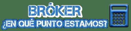 broker-situacion