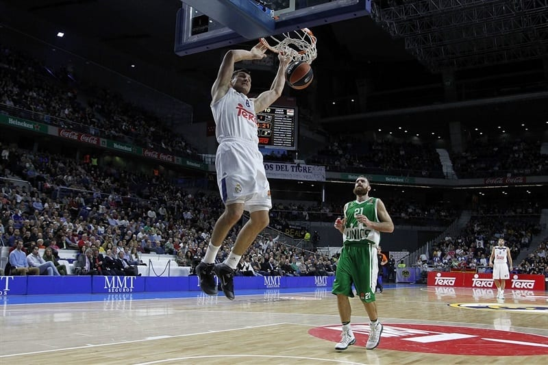 jonas-maciulis-real-madrid-eb16