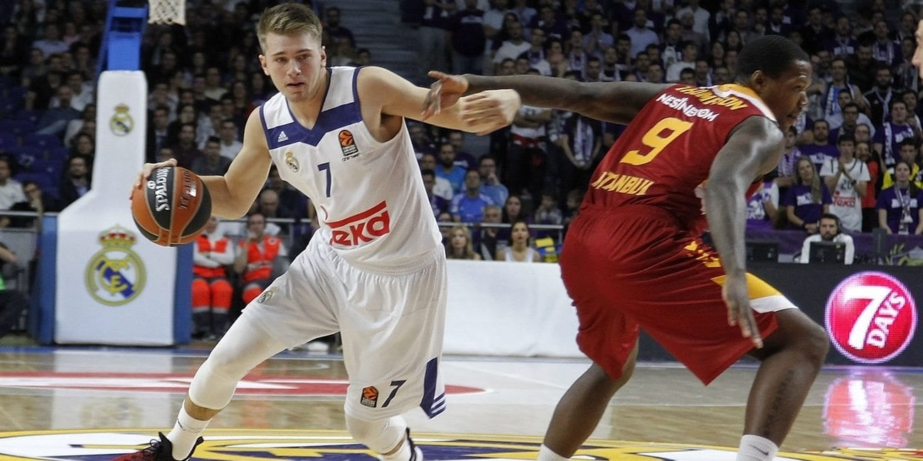 luka-doncic-real-madrid-eb16