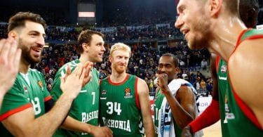 players-baskonia-vitoria-gasteiz-celebrates-eb16