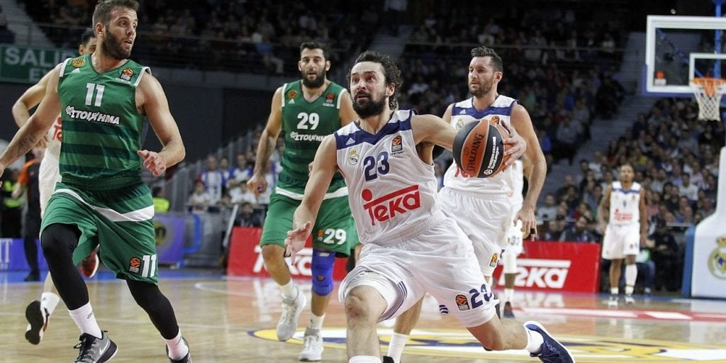 sergio-llull-2-real-madrid-eb16