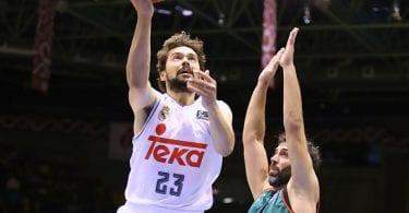 baloncesto-sevilla-real-madrid-acb-photo