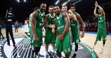 darussafaka-dogus-istanbul-celebrates-eb16