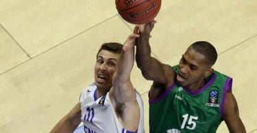 jamar-smith-2-unicaja-malaga-ec16-photo-unicaja
