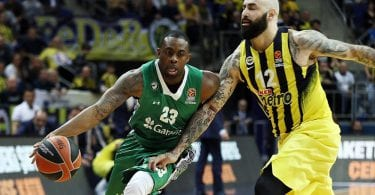 james-anderson-darussafaka-dogus-istanbul-eb16