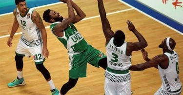 keith-langford-unics-kazan-eb16