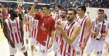 players-crvena-zvezda-mts-belgrade-celebrates-eb16
