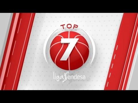 top7-kia