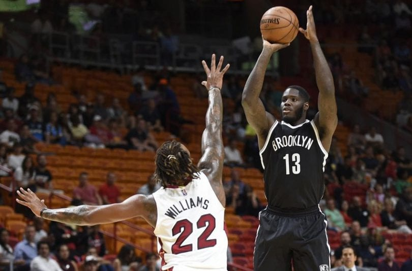 9602446-derrick-williams-anthony-bennett-nba-preseason-brooklyn-nets-miami-heat-850x560