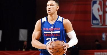 nba-las-vegas-summer-league-ben-simmons-philadelphia-76ers