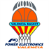 Power Electronics Valencia