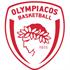 Olympiacos Basketball