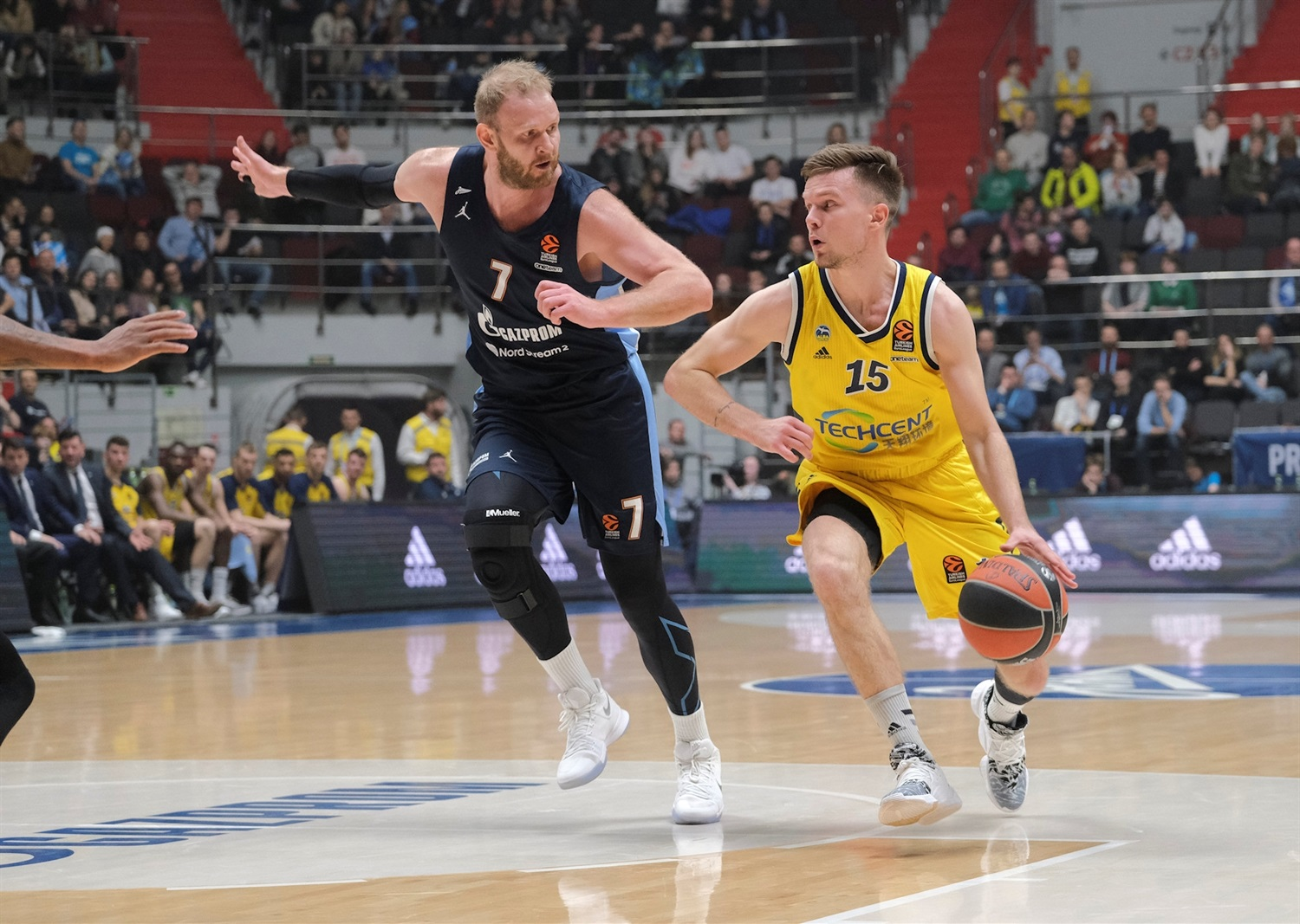 martin-hermannsson-alba-berlin-eb19 - Piratas del Basket