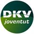 DKV Joventut