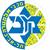Maccabi Electra Tel Aviv