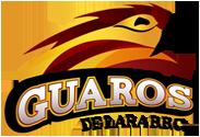 guaros-lara