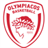 Olympiacos Basketball