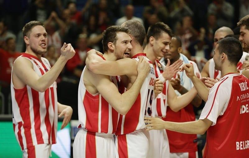 crvena-zvezda-telekom-belgrade-celebrates-eb15