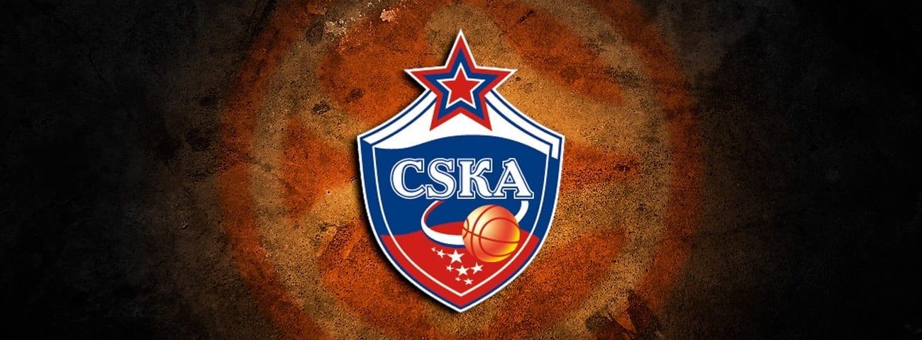 cska-profile