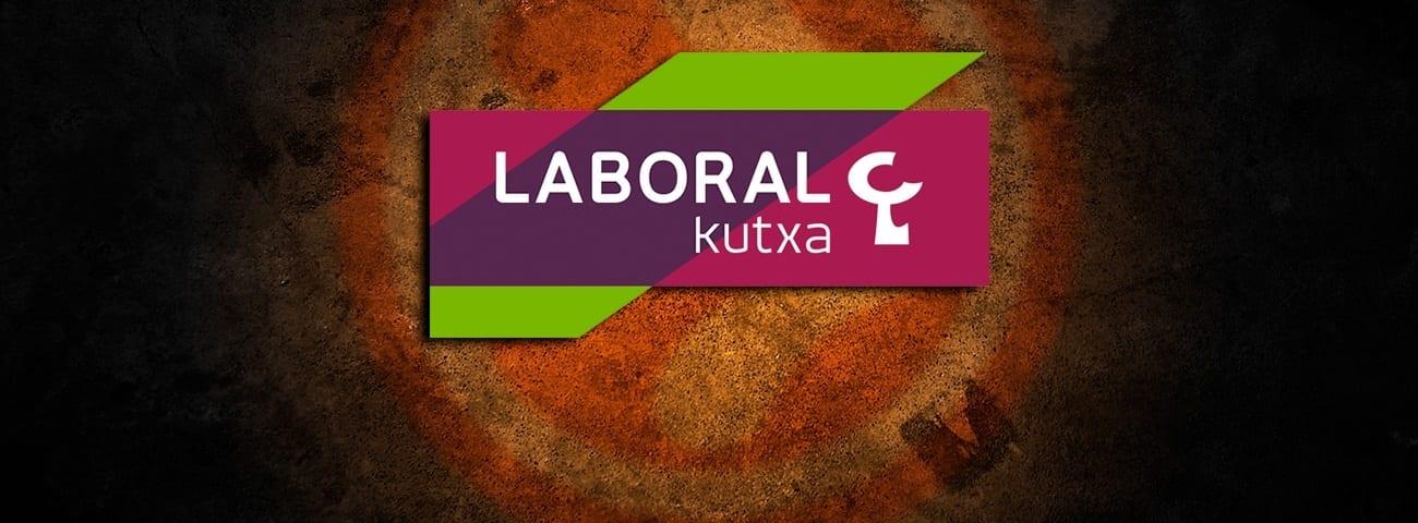 laboral-profile