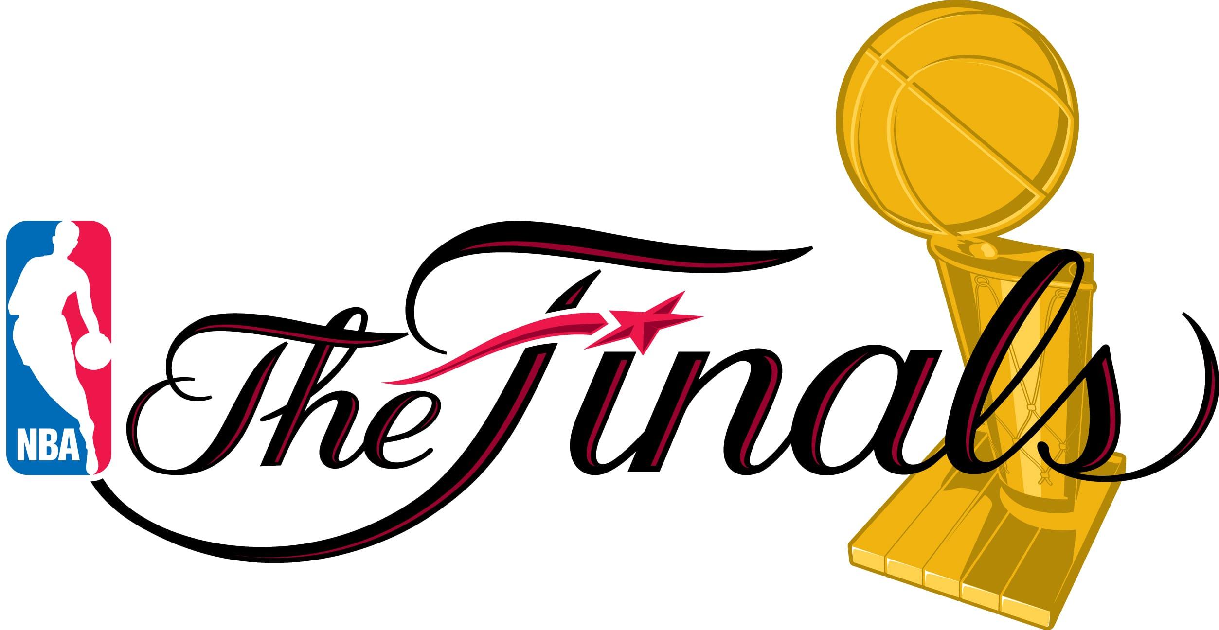 The NBA Finals 2016 en números - Piratas del Basket
