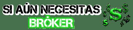 broker-cambios