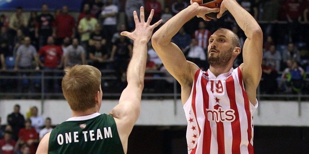 marko-simonovic-crvena-zvezda-mts-belgrade-eb16