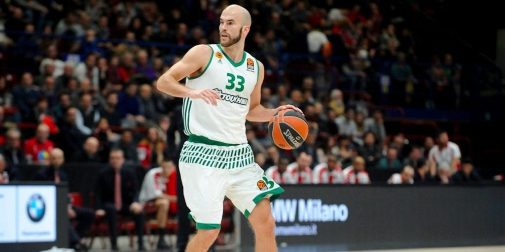 nick-calathes-panathinaikos-superfoods-athens-eb16