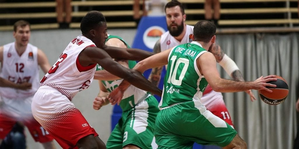 one-team-week-quino-colom-unics-kazan-eb16