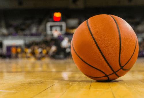 Resultado de imagen de baloncesto