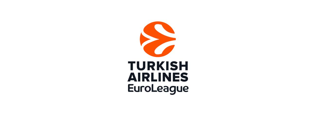 Euroleague Basketball Presents A Basketball Calendar Proposal To