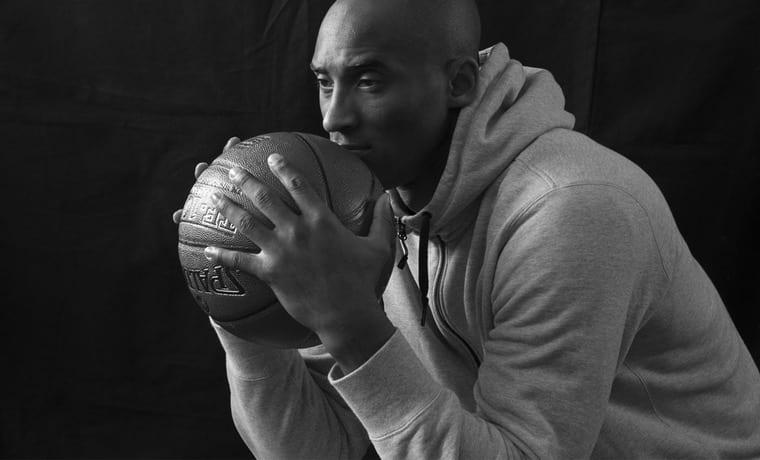 Kobe quiere volver a las canchas — Shaquille avisa